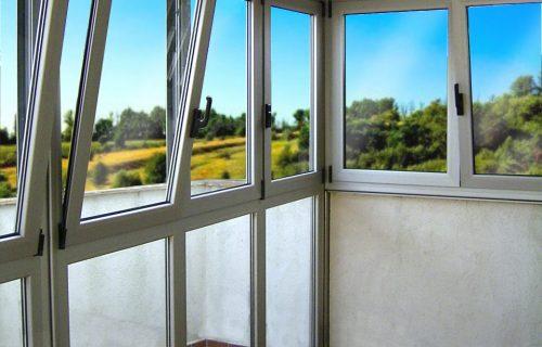 mural ventana abatible